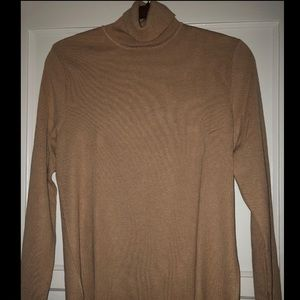 Chico's Brand Sweater Like New